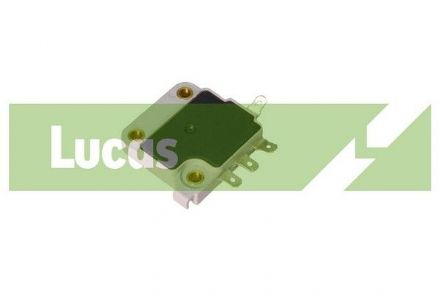 Lucas DAB955 ignition module
